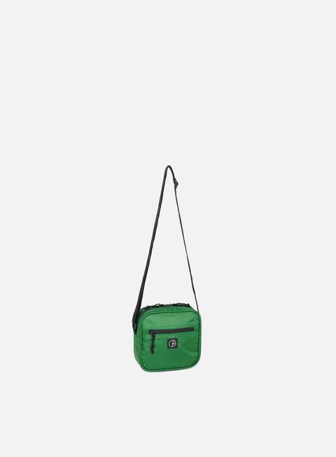 Sale Outlet Bags Polar Skate Ripstop Dealer Bag