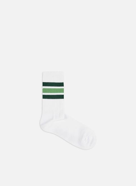 Socks Polar Skate Stripe Socks