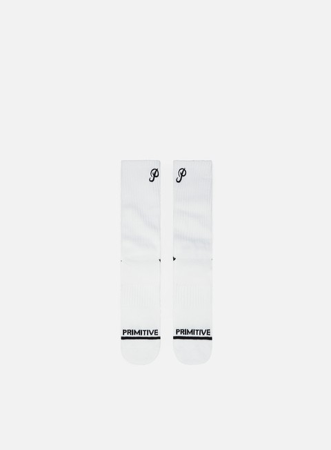 Socks Primitive Classic P Skate Sock
