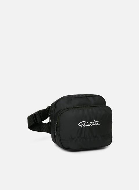 Outlet e Saldi Borse Primitive Nuevo Sholulder Bag