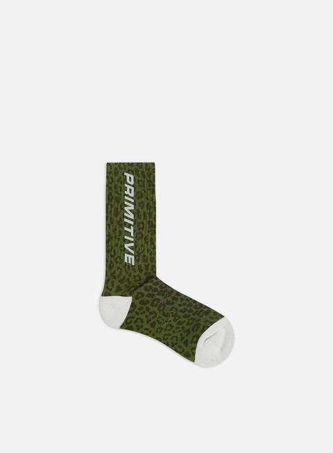Outlet e Saldi Calze Primitive Prowler Socks
