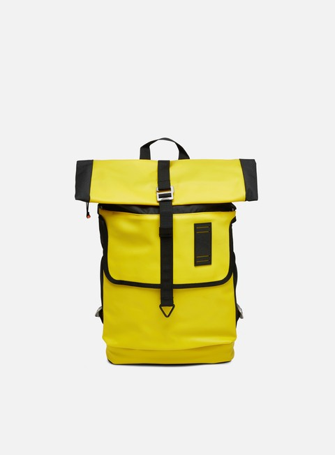 Sale Outlet Backpacks Puma Central Saint Martins Rolltop Backpack