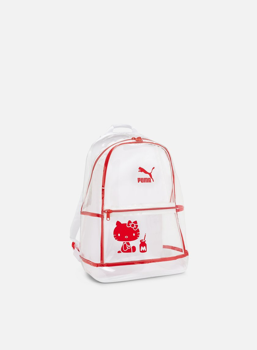 9567840f025 Puma Hello Kitty Backpack. Puma Hello Kitty Backpack. Sold out