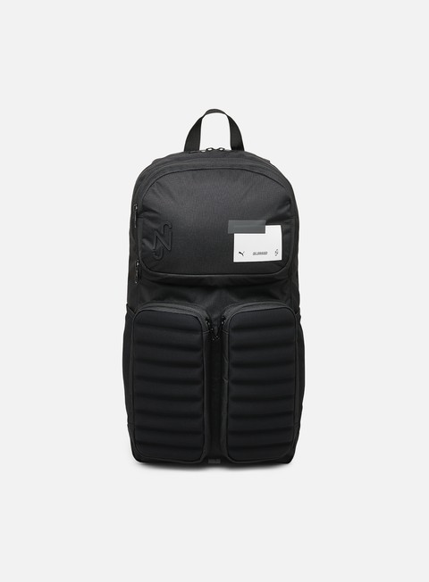 Puma Puma x NJR Backpack