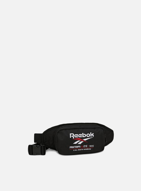 Reebok Printemps Ete Waistbag