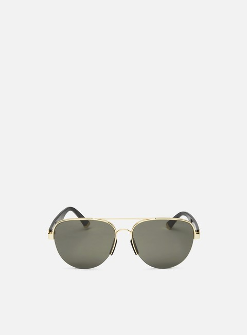 Sale Outlet Sunglasses Retrosuperfuture Air