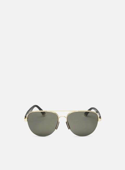 Sunglasses Retrosuperfuture Air