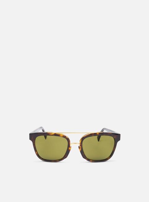 Sale Outlet Sunglasses Retrosuperfuture Akin