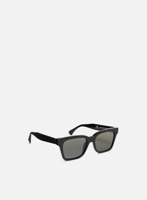 Sunglasses Retrosuperfuture America