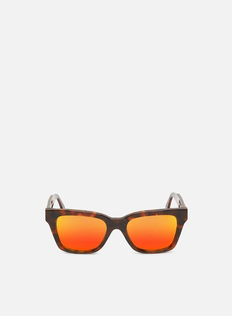 Sale Outlet Sunglasses Retrosuperfuture America Cove