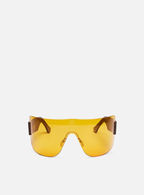 Sale Outlet Sunglasses Retrosuperfuture Arco