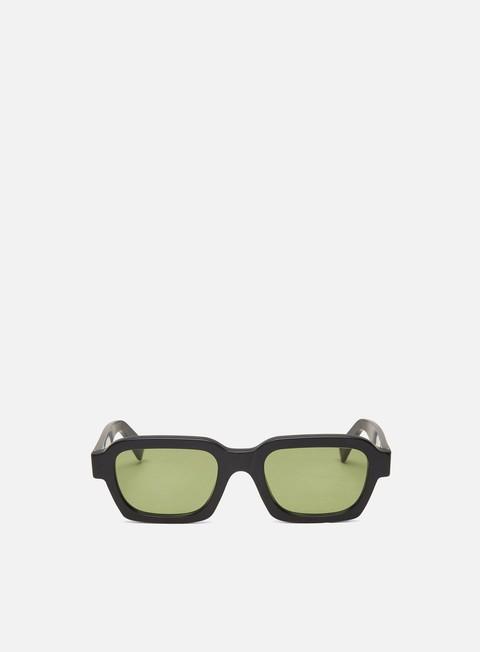 Sunglasses Retrosuperfuture Caro