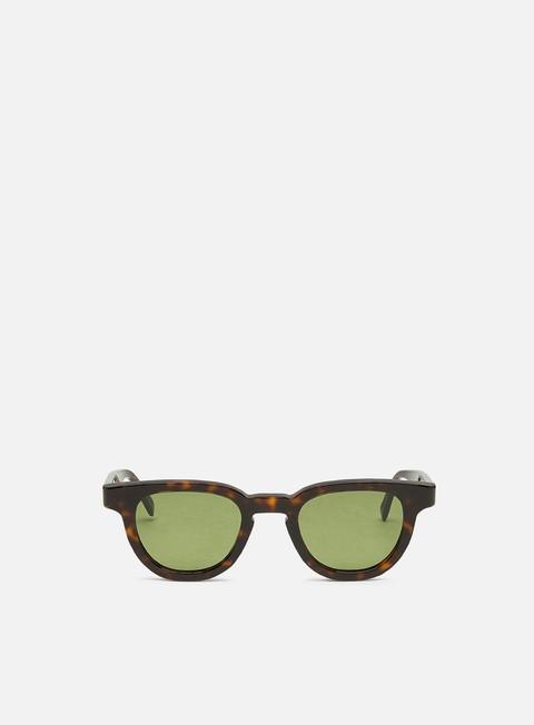 Sunglasses Retrosuperfuture Certo