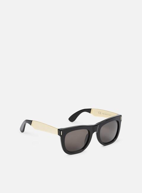 Sunglasses Retrosuperfuture Ciccio Francis