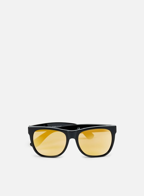 Sale Outlet Sunglasses Retrosuperfuture Classic
