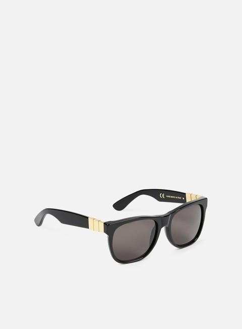 Sunglasses Retrosuperfuture Classic