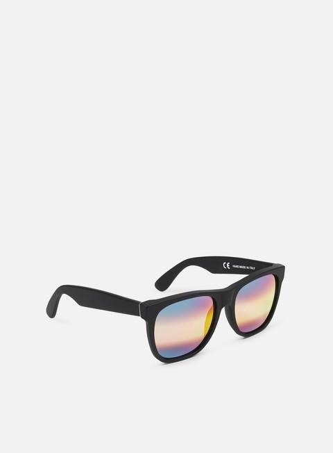 Sale Outlet Sunglasses Retrosuperfuture Classic