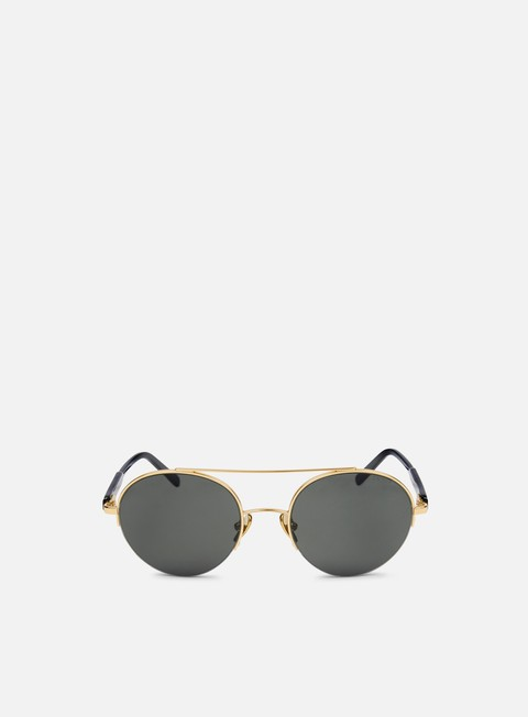 Sale Outlet Sunglasses Retrosuperfuture Cooper