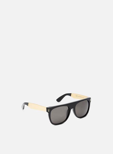 Sunglasses Retrosuperfuture Flat Top Francis