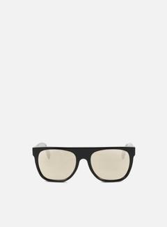 Retrosuperfuture - Flat Top, Ivory