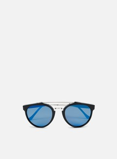 Retrosuperfuture - Giaguaro, Black/Blue