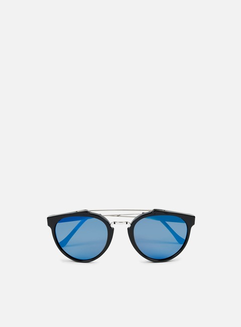 Sale Outlet Sunglasses Retrosuperfuture Giaguaro