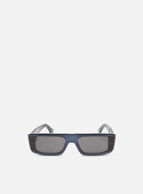 Sunglasses Retrosuperfuture Issimo Chrome