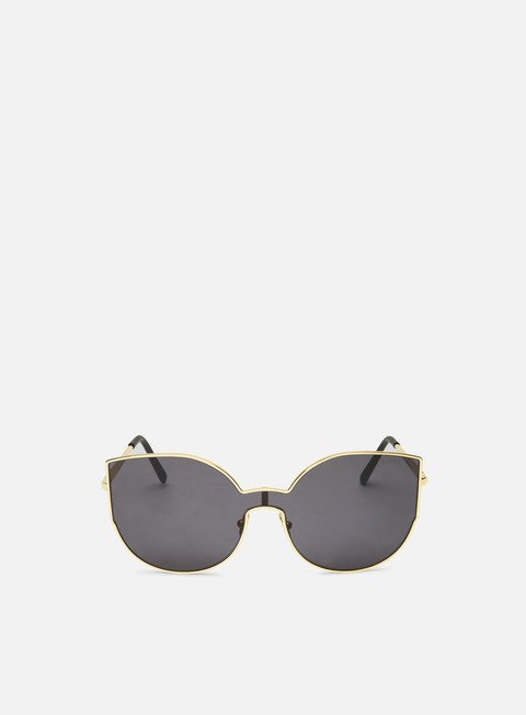 Sale Outlet Sunglasses Retrosuperfuture Lenz Lucia