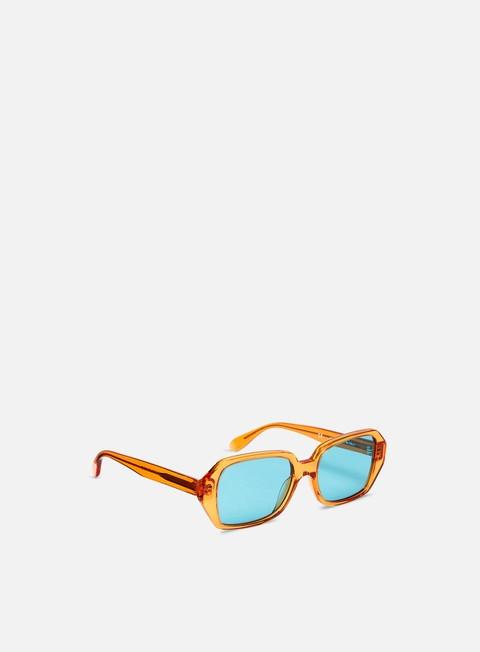 Sale Outlet Sunglasses Retrosuperfuture Limone