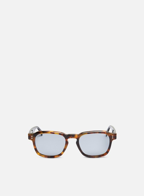Sale Outlet Sunglasses Retrosuperfuture Luce