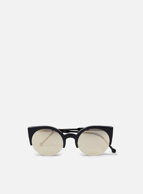 Sale Outlet Sunglasses Retrosuperfuture Lucia