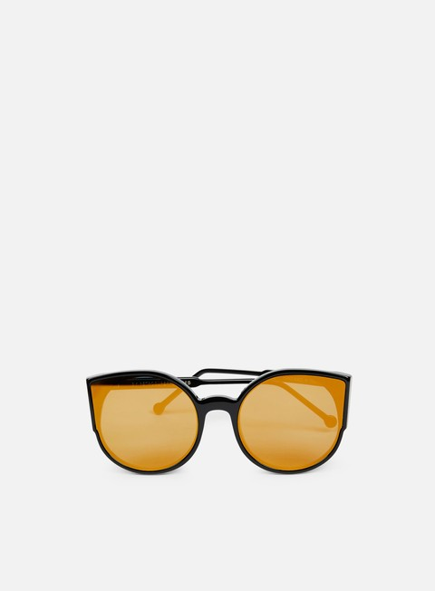 Sale Outlet Sunglasses Retrosuperfuture Lucia Forma