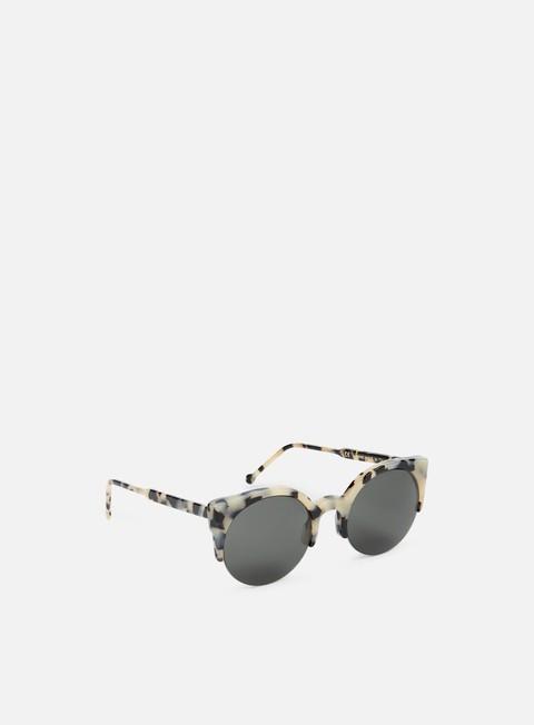 Sale Outlet Sunglasses Retrosuperfuture Lucia