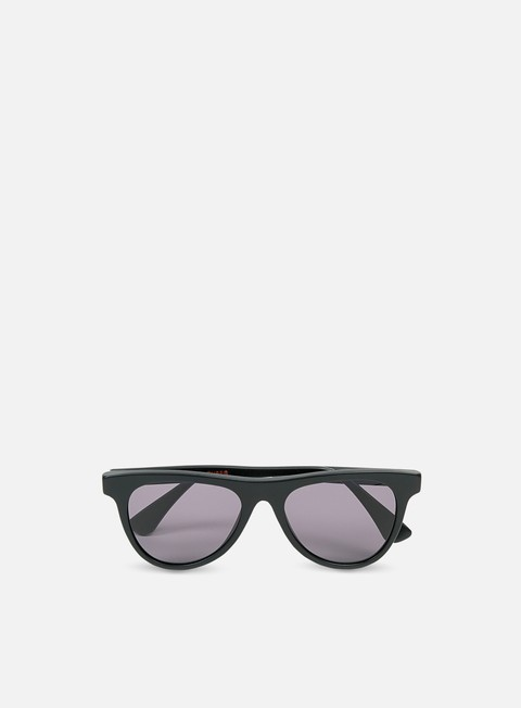 Sale Outlet Sunglasses Retrosuperfuture Man