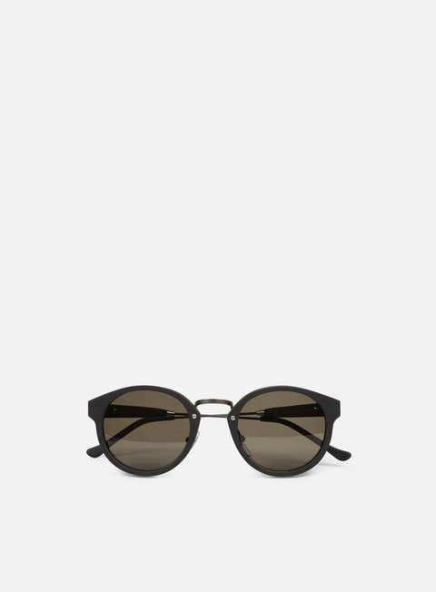 Sale Outlet Sunglasses Retrosuperfuture Panama