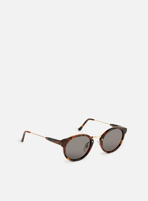 Sale Outlet Sunglasses Retrosuperfuture Panama