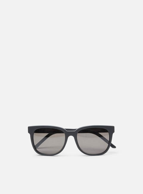 Sale Outlet Sunglasses Retrosuperfuture People