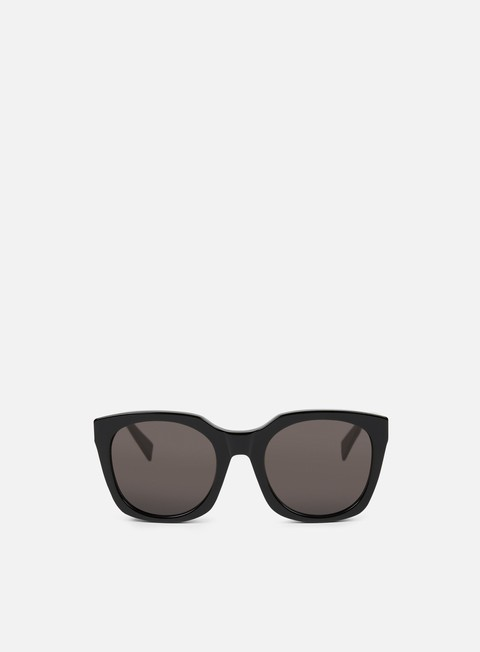 Sale Outlet Sunglasses Retrosuperfuture Quadra