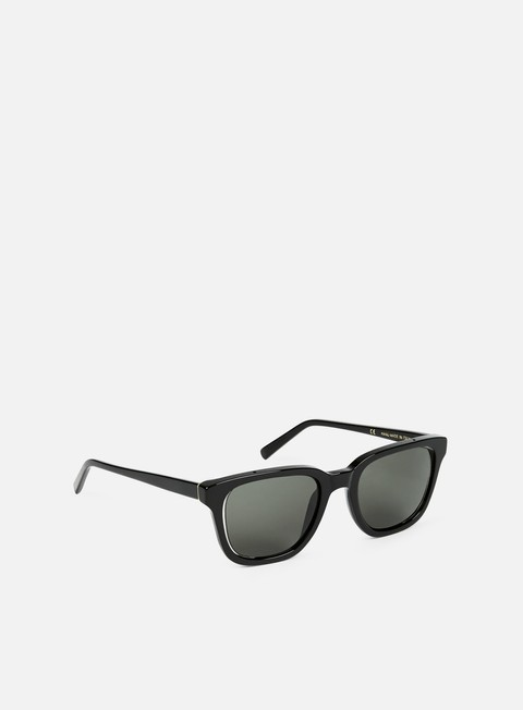 Sale Outlet Sunglasses Retrosuperfuture Ray