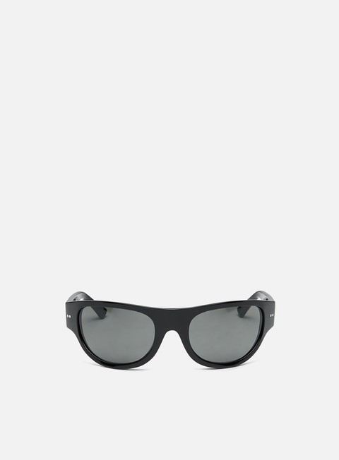 Sale Outlet Sunglasses Retrosuperfuture Reed