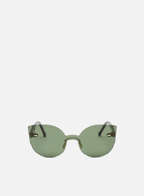 Sale Outlet Sunglasses Retrosuperfuture Screen Lucia