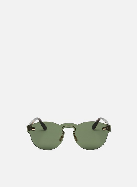 Sale Outlet Sunglasses Retrosuperfuture Screen Paloma