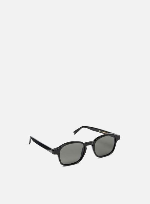 Sale Outlet Sunglasses Retrosuperfuture Sol
