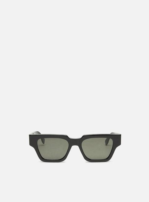 Sunglasses Retrosuperfuture Storia