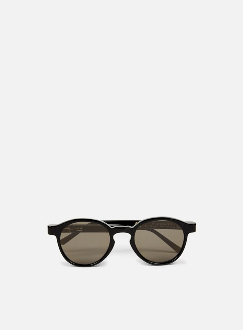 Sale Outlet Sunglasses Retrosuperfuture The Iconic