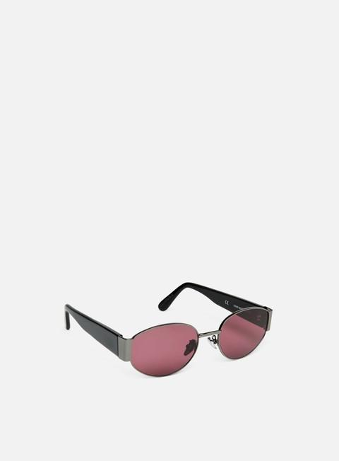 Sale Outlet Sunglasses Retrosuperfuture The X