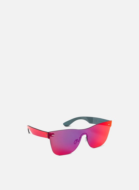Sale Outlet Sunglasses Retrosuperfuture Tuttolente Classic