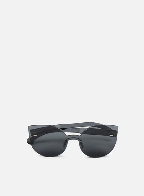 Sale Outlet Sunglasses Retrosuperfuture Tuttolente Lucia