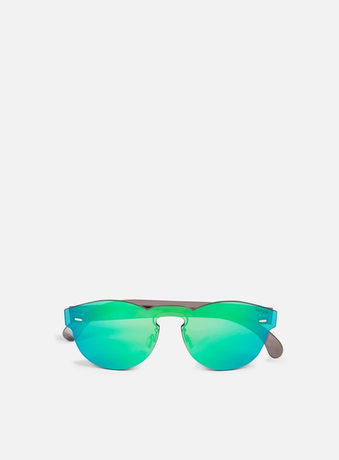 Sale Outlet Sunglasses Retrosuperfuture Tuttolente Paloma