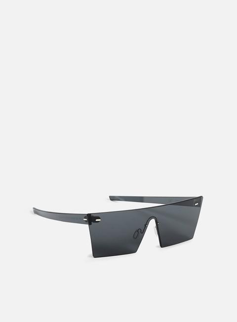 Sunglasses Retrosuperfuture Tuttolente W